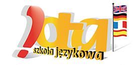 Jota-edu – język polski dla obcokrajowców